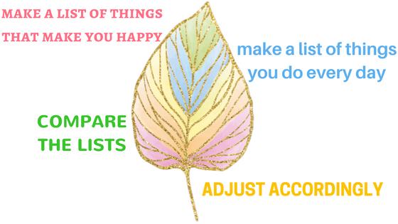 inspirational advice
