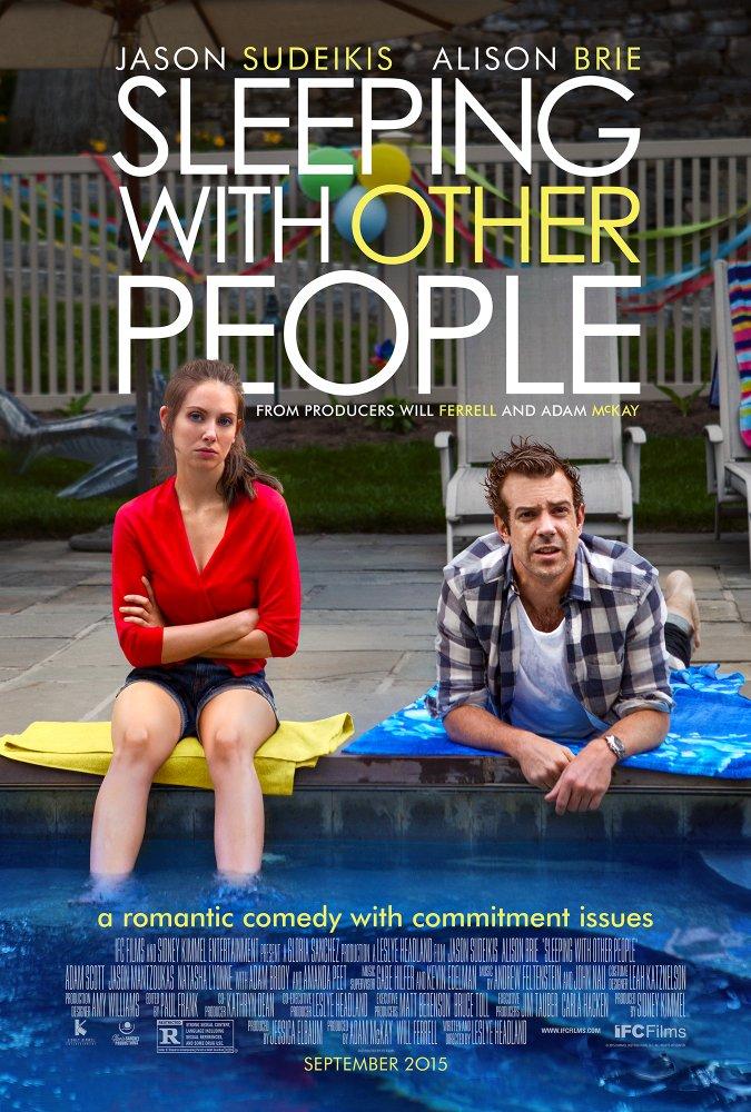 """pic: imdb.com, """"Sleeing with other people"""""""