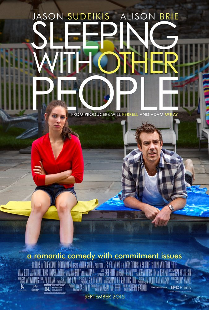 "pic: imdb.com, ""Sleeing with other people"""